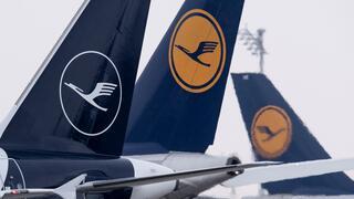 Lufthansa, Samsung, Walt Disney : Die Anlagetipps der Woche