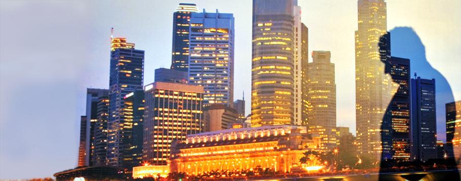 binäre optionen broker paysafecard wie man schnelles geld in singapur bekommt