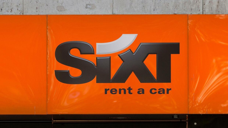 Autovermietung: Sixt verkauft Leasing-Tochter an Hyundai-Bank
