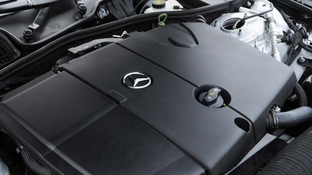 Bericht: Scheuer droht Daimler mit Milliarden-Bußgeldern