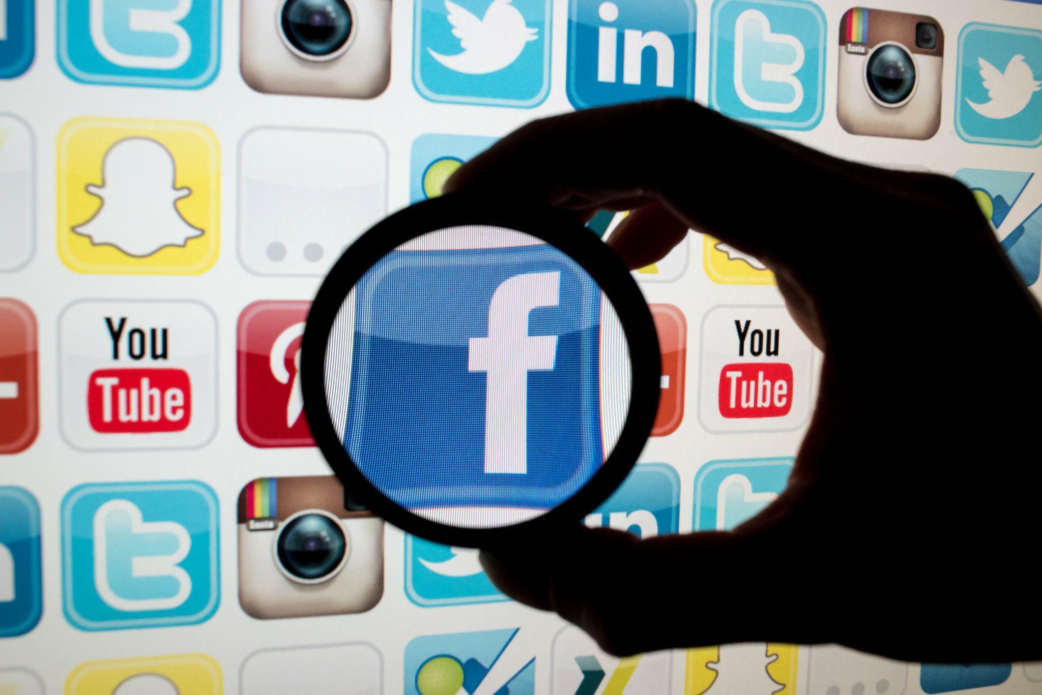 """Social Media: Facebook kündigt weitere Maßnahmen gegen Propaganda und """"Fake News"""" an"""