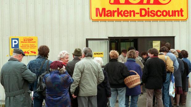 Netto Marken Discount Münster Software Für Angebot Und Rechnung