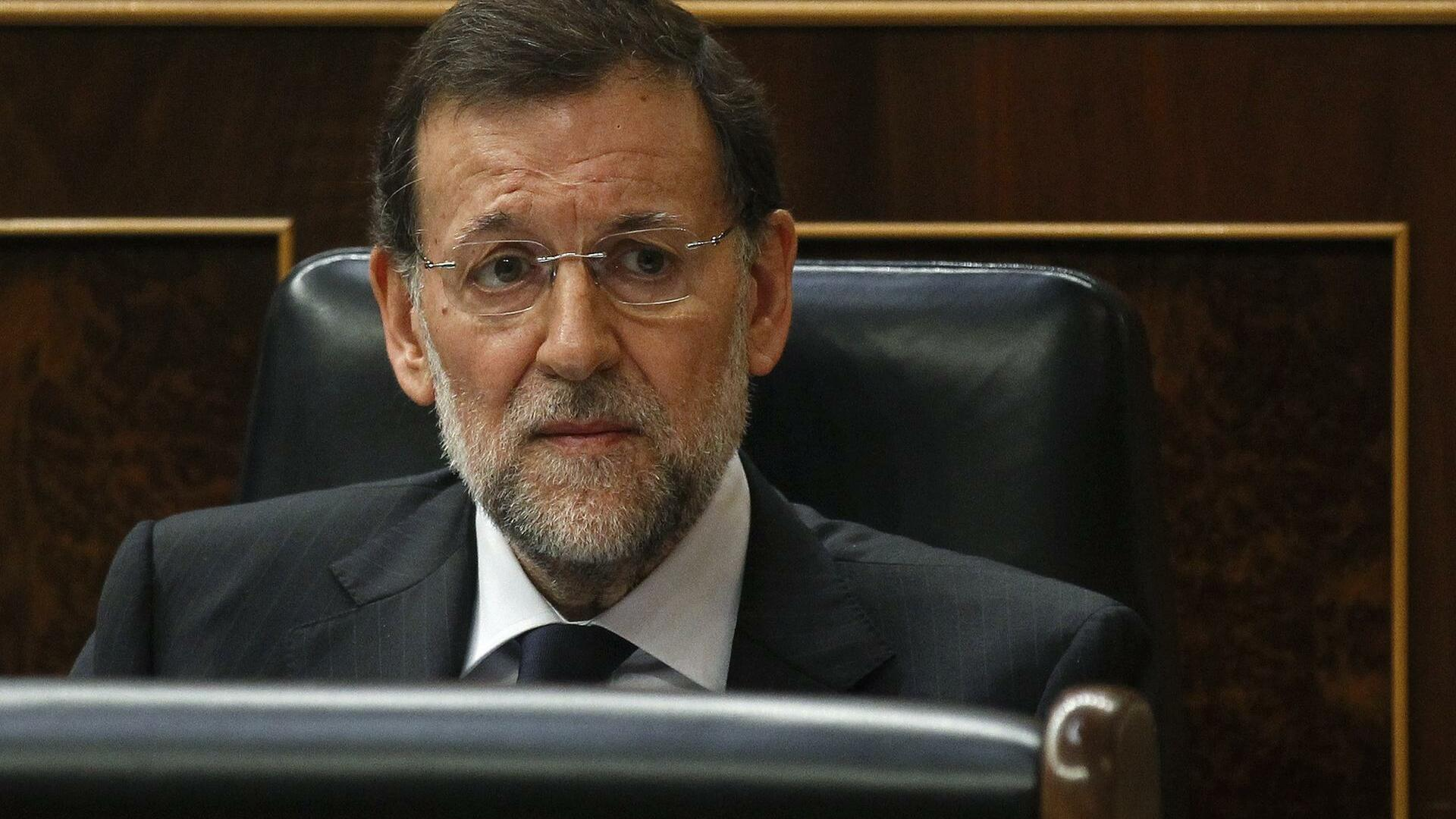 Spanien spanien lernt mit der krise zu leben for Reduziert leben