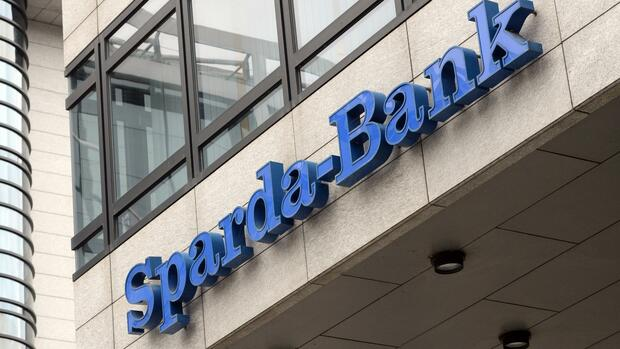 Technik-Panne legt die Sparda-Banken komplett lahm