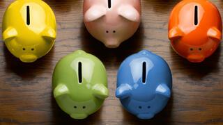 Die besten Tagesgeld-Konten: So finden Sie Oasen in der Zinswüste