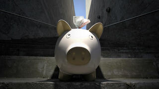 Tool der Woche: Sparbriefe: Festgeld wird flexibel