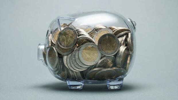 Tagesgeld: Frustrierender Zinsvergleich