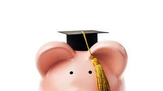 Sorgenfreie Studienfinanzierung: Die besten Auszahlpläne für sicheres Studieren