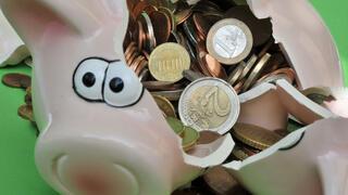 Tool der Woche für Kreditnehmer: Tilgen statt sparen