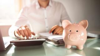 Umfirmierung und Übernahme: Weltsparen wird globaler