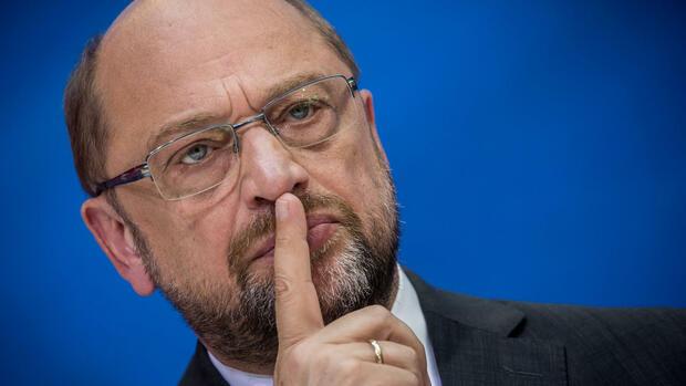SPD-Pläne zur Bildungspolitik: Rettet den Bildungsföderalismus!