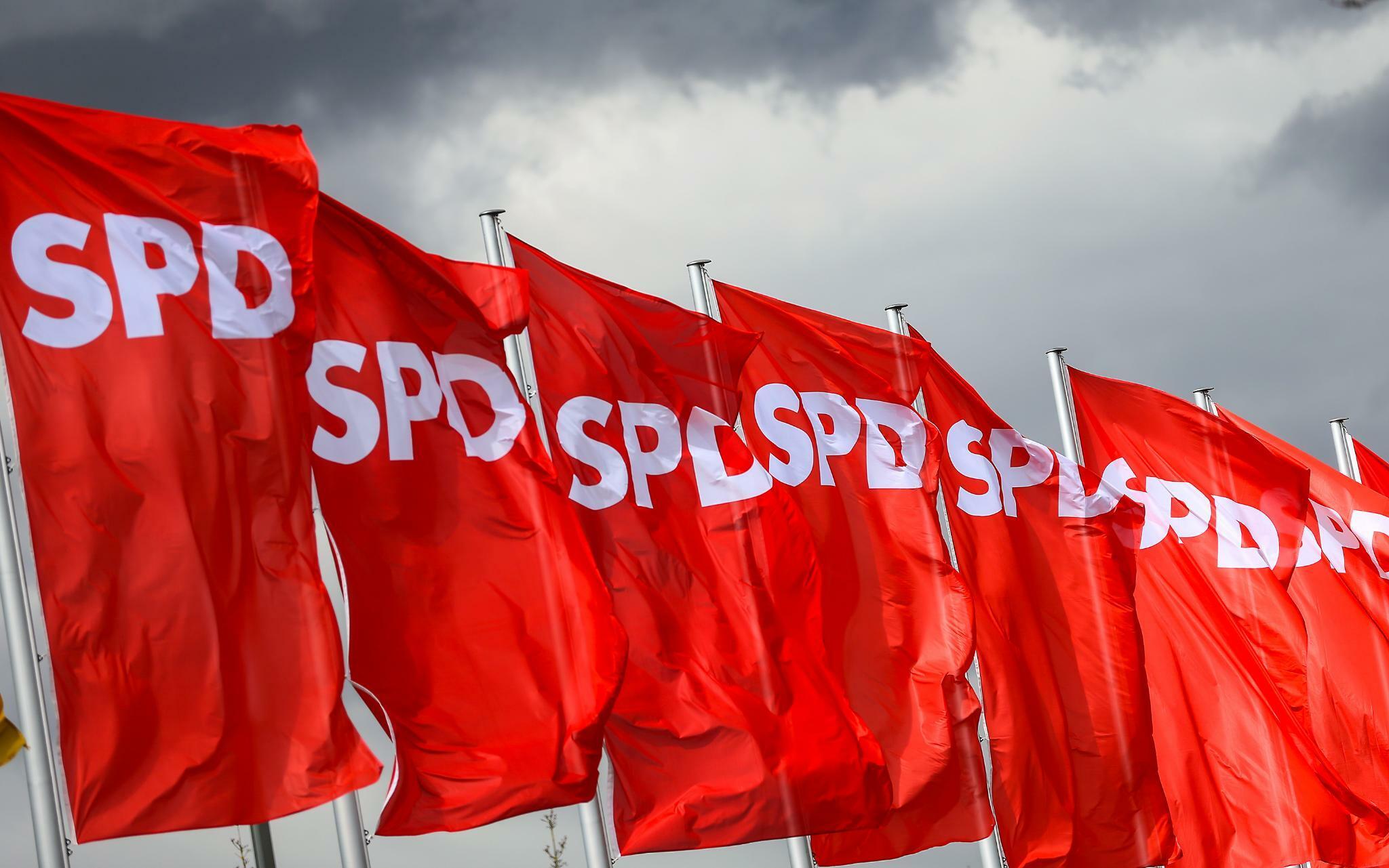 Grüne verlieren: Einigung auf Grundrente beflügelt SPD in Umfragewerten