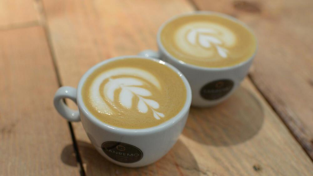 Hitzewelle: Zehn Tipps zum richtigen Trinken