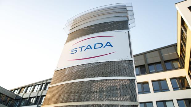 Stada-Aufsichtsratschef Oetker legt sein Amt nieder