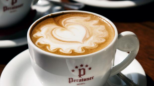 kaffee und perfect logo tee und kaffee olching with kaffee und interesting viveri kaffee und. Black Bedroom Furniture Sets. Home Design Ideas