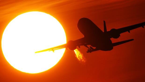 Grünes Gewissen: Wie die Reisebranche auf Klimaproteste reagiert