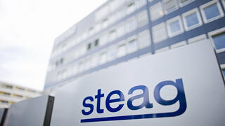 Medienbericht: Stadtwerke bereiten Ausstieg bei Versorger Steag vor