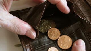 Alterssicherung: Steuerbelastung der Rentner teils deutlich gestiegen