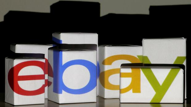 Ebay Steuern