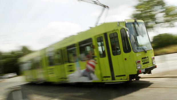Bus Spiele 1001