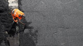 Straßenausbaubeiträge: Wenn Hausbesitzer plötzlich 217.000 Euro zahlen müssen
