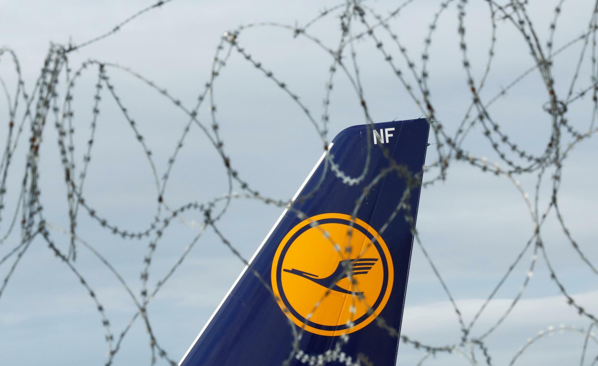 Lufthansa Streik: Geplatzte Schlichtung und weitere Warnstreiks