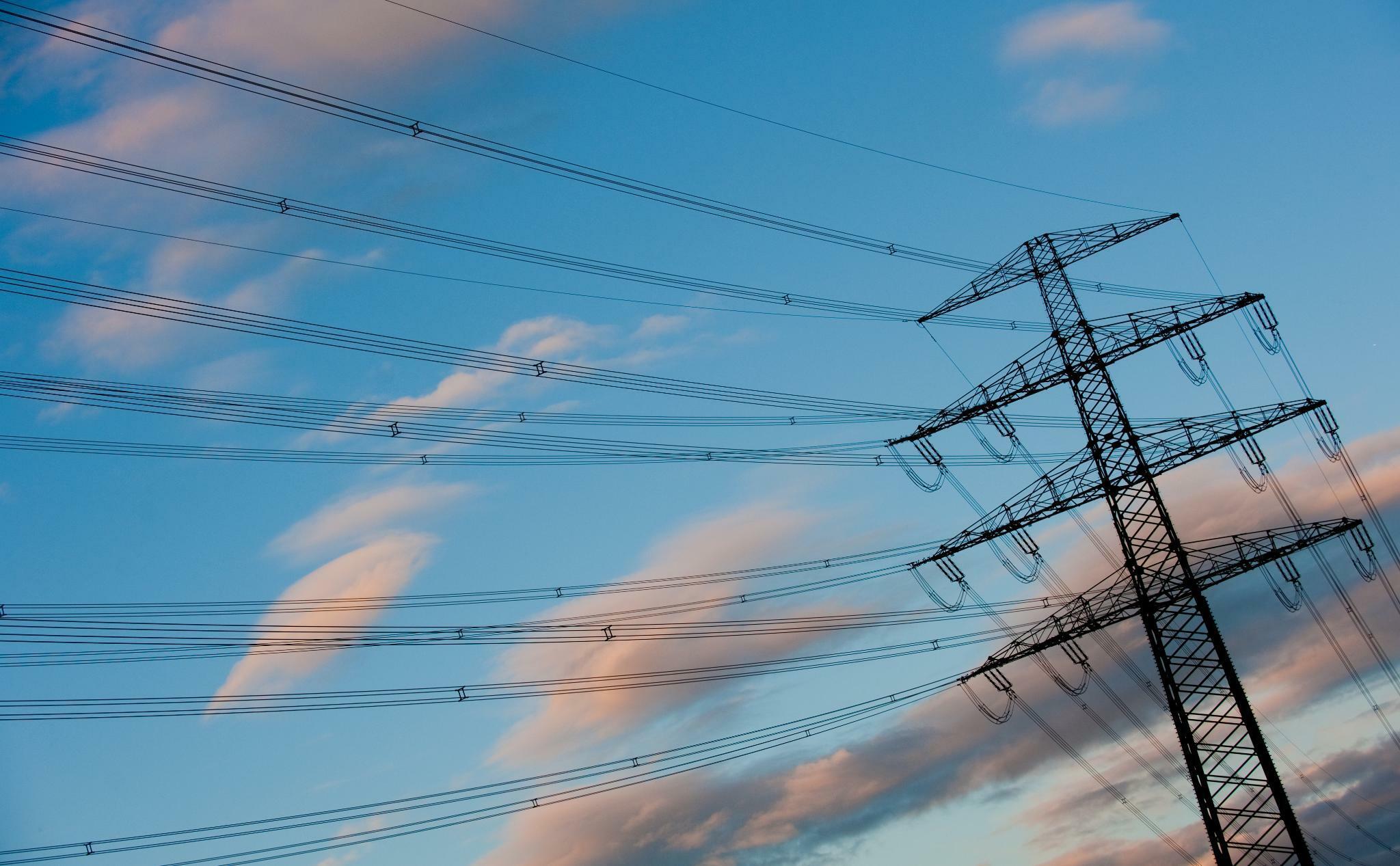 EEG-Umlage: DIHK fordert deutliche Senkung der Stromkosten