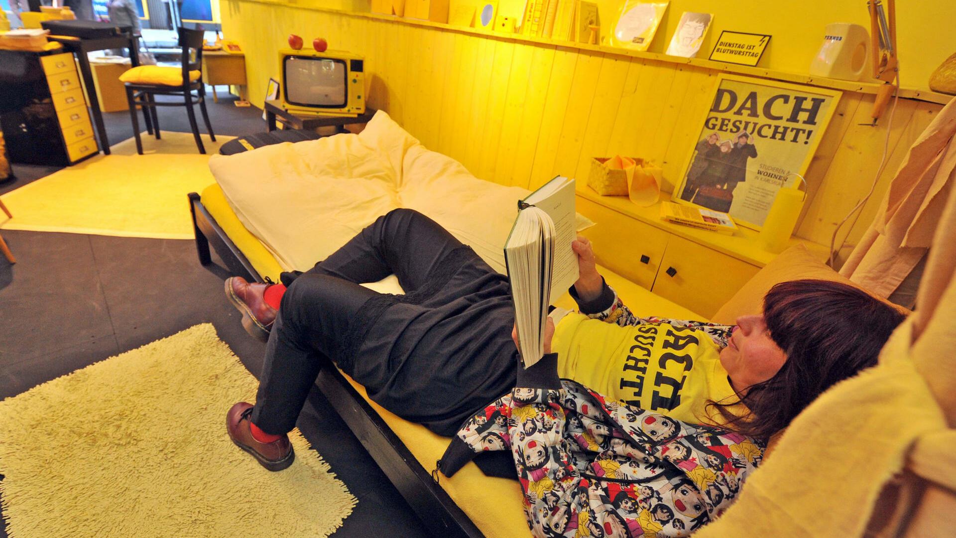 themenwoche das perfekte studium 33 tipps f r studienanf nger. Black Bedroom Furniture Sets. Home Design Ideas
