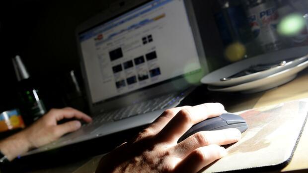Who Erklärt Online-Spielsucht Offiziell Zur Krankheit
