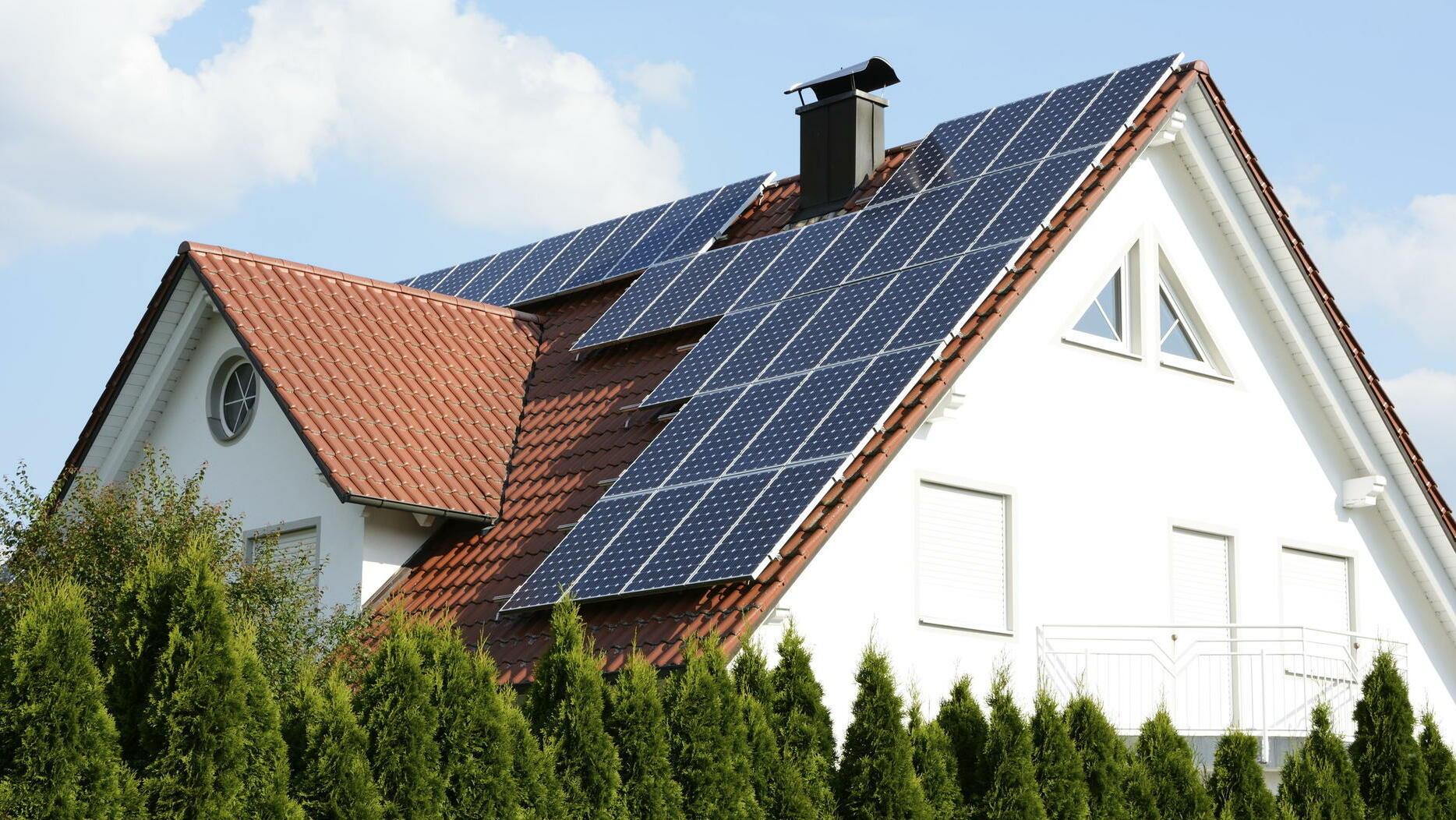 eon aufseher kritisiert energiepolitik der bundesregierung. Black Bedroom Furniture Sets. Home Design Ideas