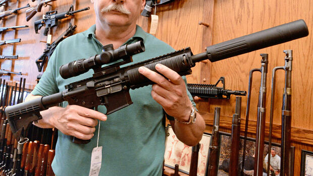 Bildergebnis für mass of weapons konzerns