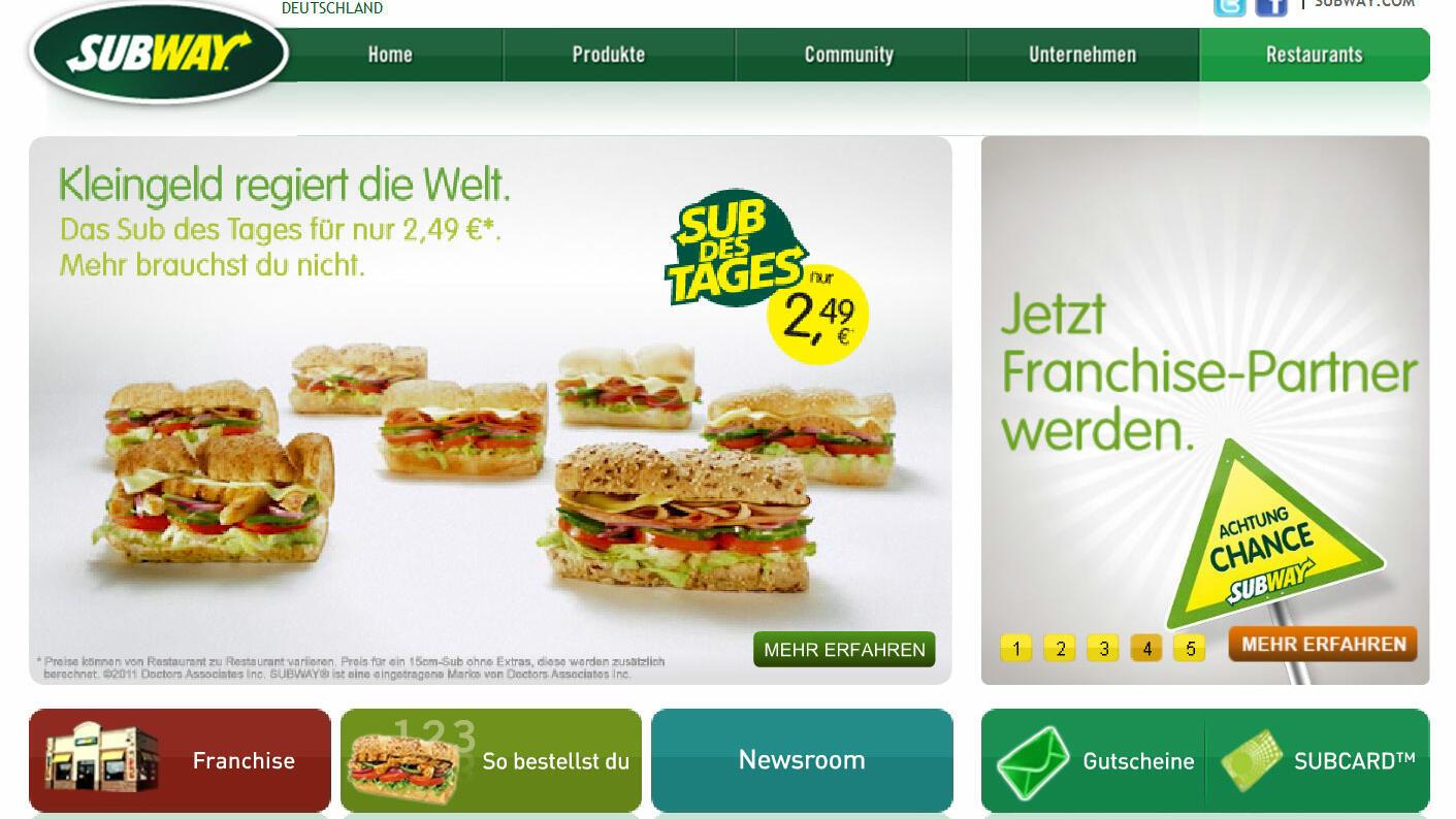 Erfreut Burger König Lebenslauf Vorlage Fotos - Beispiel Business ...