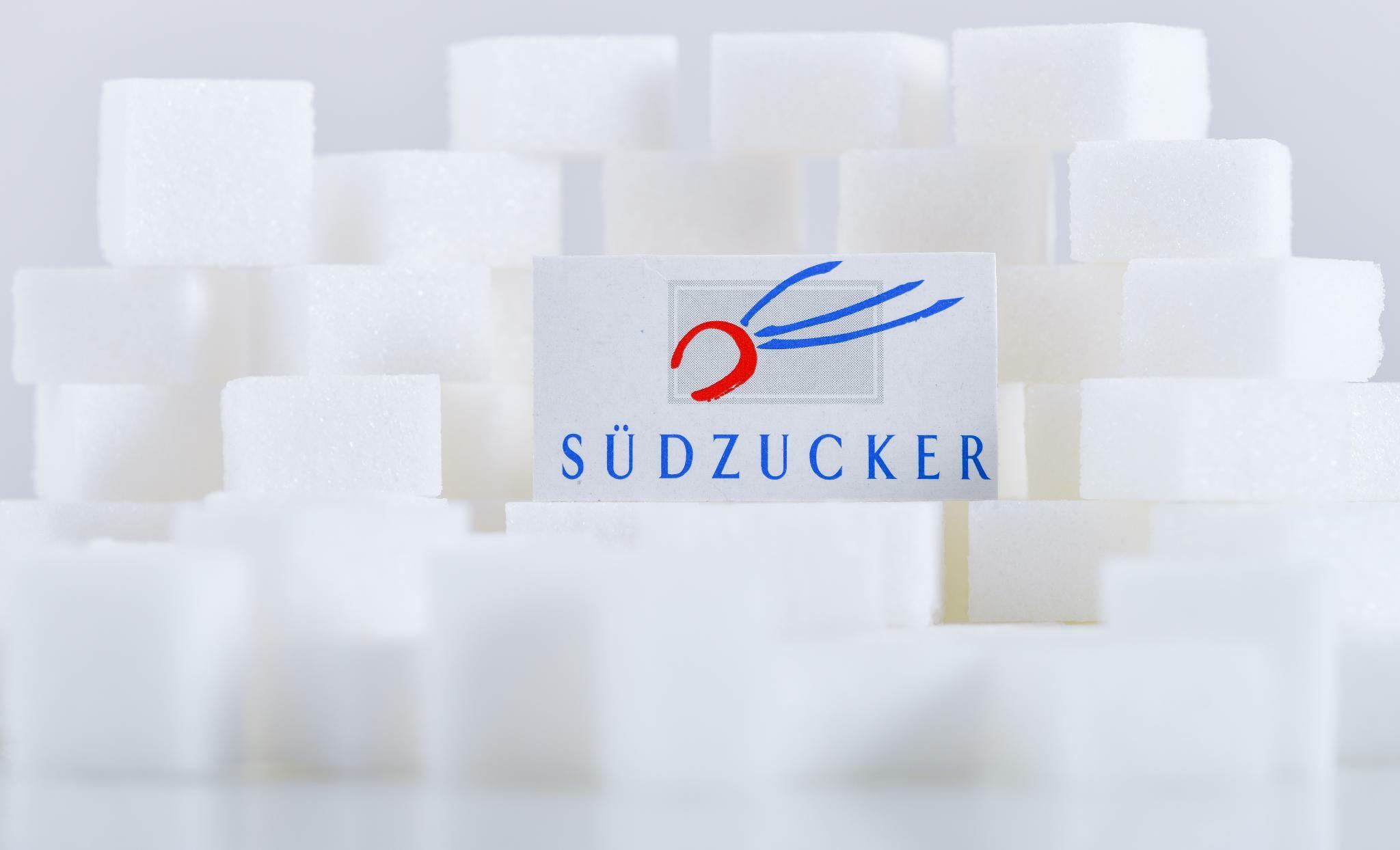 Lebensmittelbranche: Dürre und niedrige Zuckerpreise belasten Südzucker