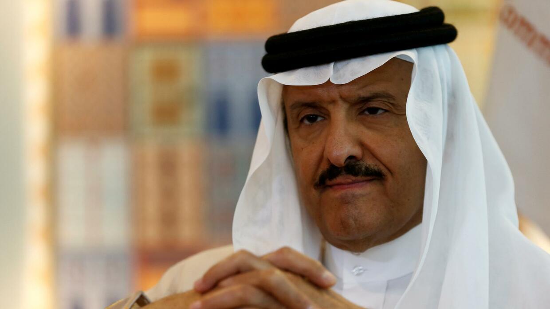 Saudi-Arabien steckt 1,8 Milliarden Euro mehr in sein Weltraumprogramm