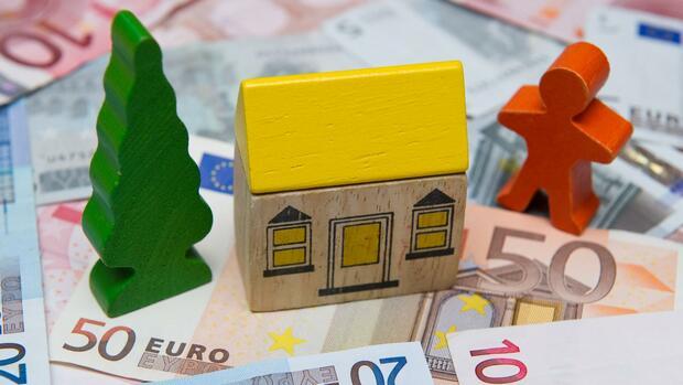 Immobilienkauf Welche Bundeslander Haben Hohe Kaufnebenkosten