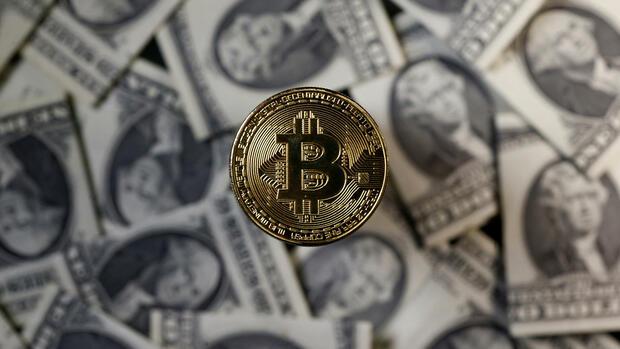 Kommentar zum Bitcoin: Die riskante Ignoranz der Banken