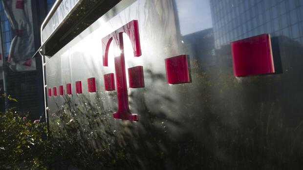 Telekom macht Adel Al-Saleh zum Chef von T-Systems