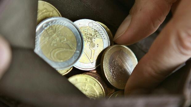 Alternative Zu Tagesgeld