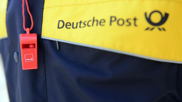 Post Streik Einigung