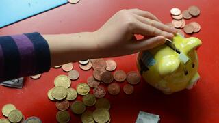 9000 Fonds im Test: Die besten Fondssparpläne für Ihre Geldanlage