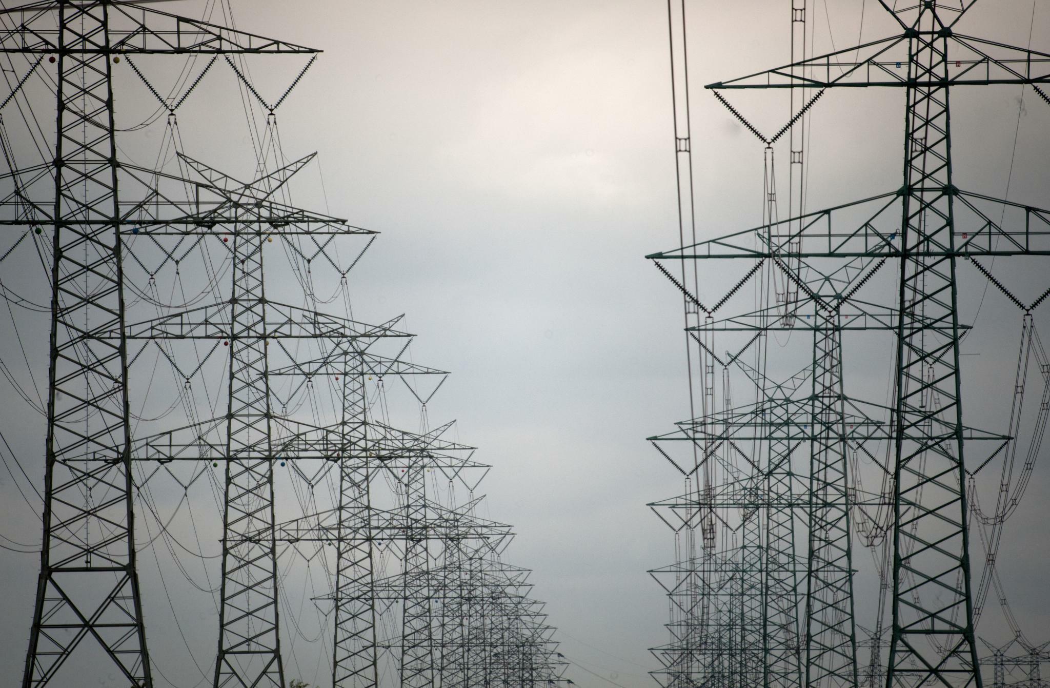 Einschätzung der Regierung: Netzbetreiber Tennet braucht bis 2028 bis zu 4,75 Milliarden Euro