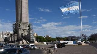 """Finanzkrise: S&P stuft Argentinien tiefer in den """"Ramsch""""-Bereich"""