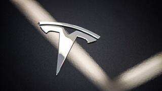 Tesla: Der nächste Schock