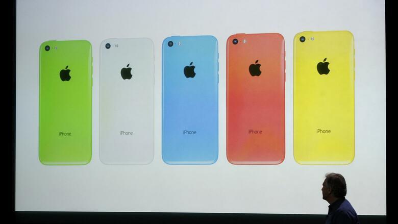 Iphone  Mit Vertrag Billig