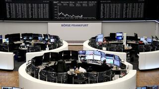 Update zum krisenfesten Portfolio: Die Panik weicht – ein bisschen