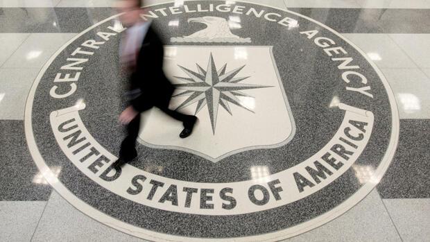 USA beginnen Kriminaluntersuchung wegen CIA-Hackerbericht auf WikiLeaks