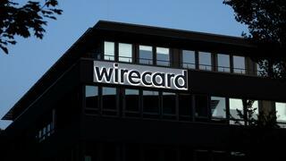 Wirecard: Was Investoren gegen Betrug ausrichten können