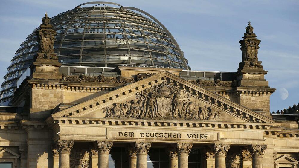Prosperity Auf Deutsch