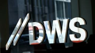 """DWS-Börsenausblick 2019: """"Sieben bis acht Prozent Plus beim Dax"""""""
