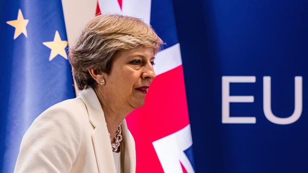 Labour will im EU-Binnenmarkt bleiben